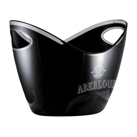 Aberlour-ice-bucket_450