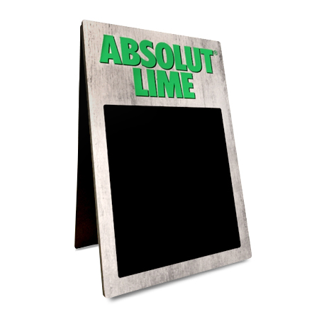 Absolut-lime-chalkboard-a-frame_450