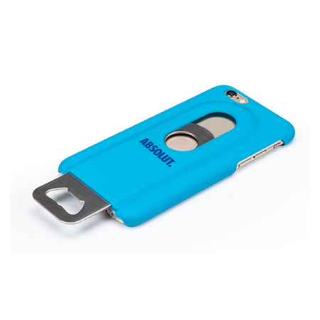 Absolut-phone-case-bottle-opener_450