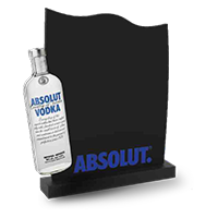 Absolut-table-tent-chalkboard