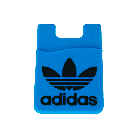 Adidas-technology-phone-wallet_450