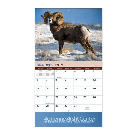 Adrienne-arsht-center-wall-calendar_450