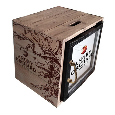 Angry-orchard-crate-fridge_450