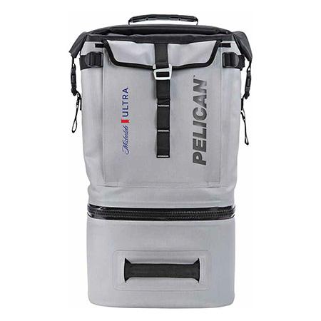 Budlight Pelican Cooler Backpack