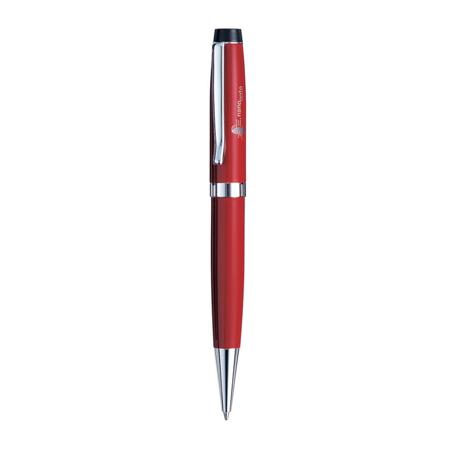 promotional twist pen