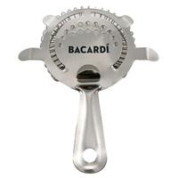 Bacardi-strainer