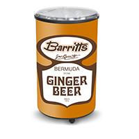 Barrits-rolling-cooler