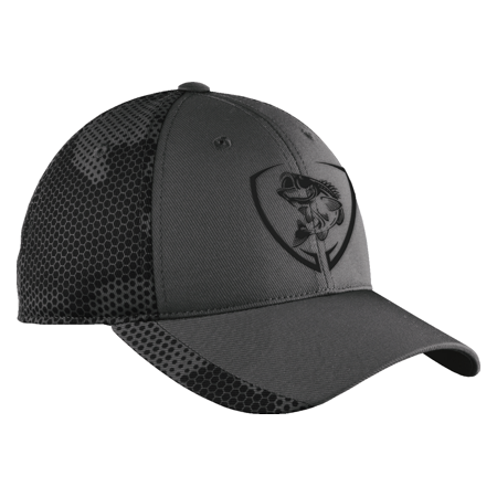 promotional trucker hat