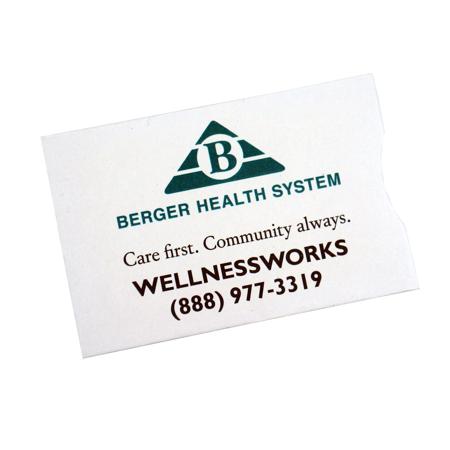 Berger-health-business-card_450