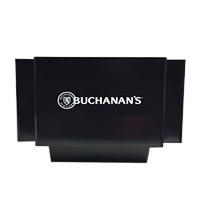 Buchanan's-caddie