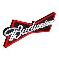 Budweiser-neon-sign-signage