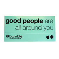 Bumble-sticker-1