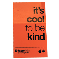 Bumble-sticker-3