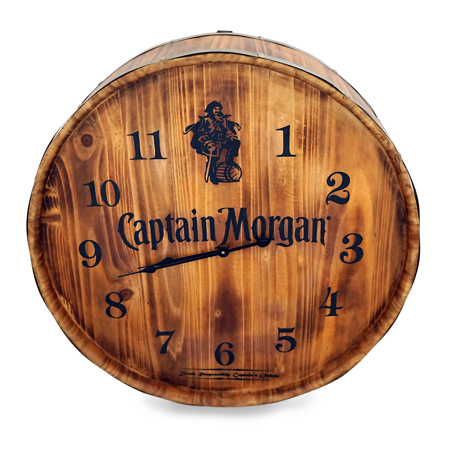 Capt-morgan-clock_450