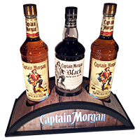 Captain-morgan-bottle-glorifier