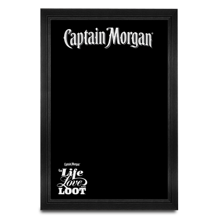Captain-morgan-chalkboard_450