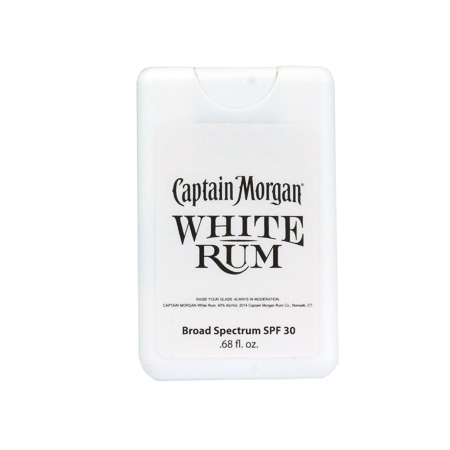 Captain-morgan-pos-sunscreen_450