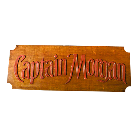 Captain-morgan-wood-sign_450