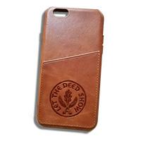 Cellphone-case