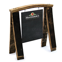 Chalkboardsign