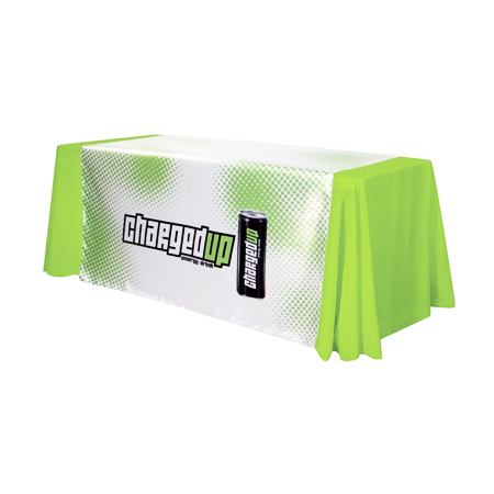 Chargedup-table-cover_450