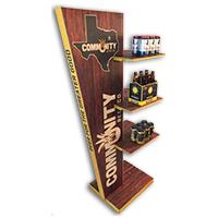 Community-beer-co
