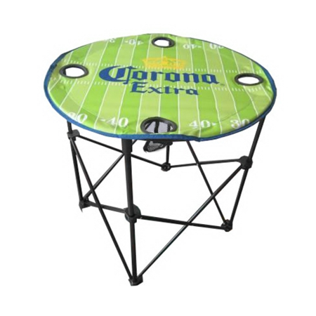 Corona-extra-table_450