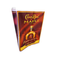 Crown-royal-base-wrap