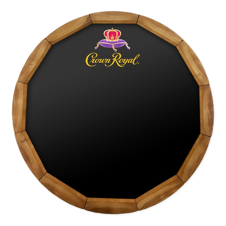 Crown-royal-round-chalkboard_450