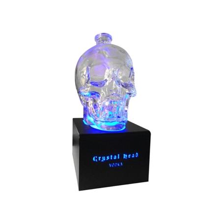 Crystal-head-vodka-bottle-glorifier_450