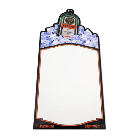 Custom-a-frame_450
