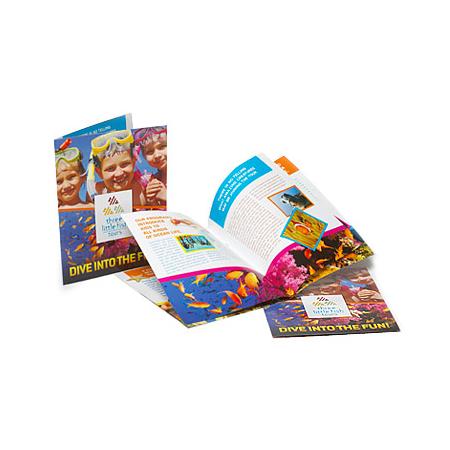 Custom-booklet_450