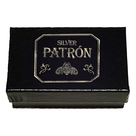 Custom-jewlery-box