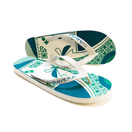 cubavera sandals