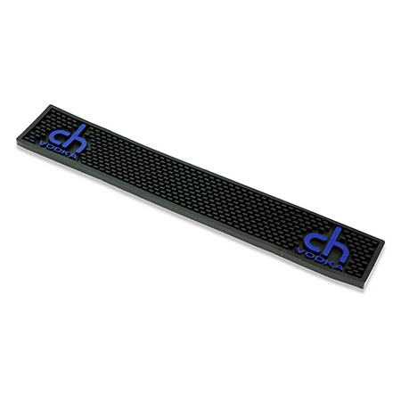 Bar Rail Mat
