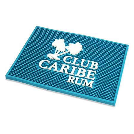 Rum Service Mat