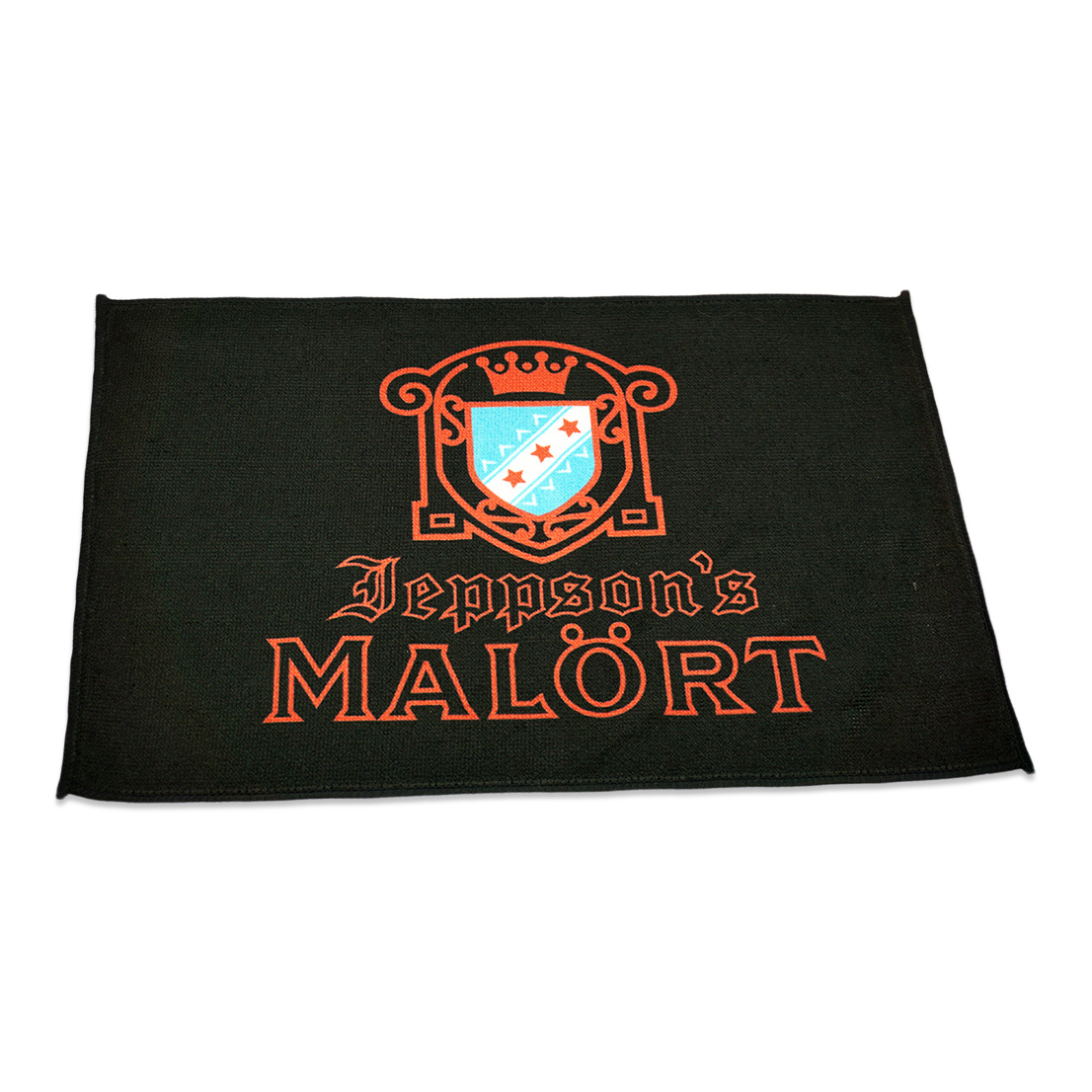 Bar Back Towel
