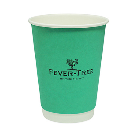 Disposable Paper Cup