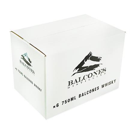 Cardboard Box Packaging