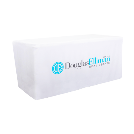 Douglas-elliman-table-cover_450