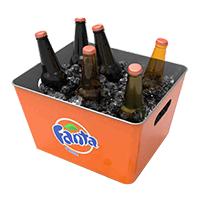 Fanta-ice-bucket