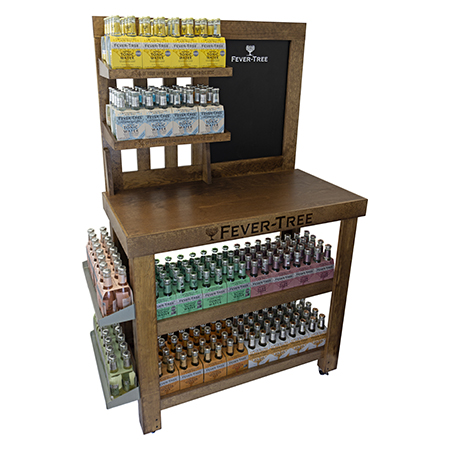 Fever-tree-butcher-block