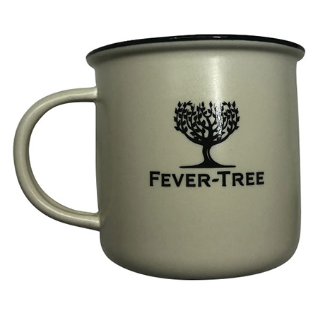Fevertreemug_2