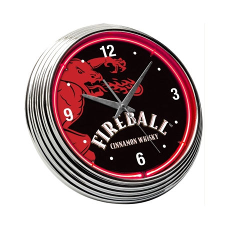 Fireball-clock_450