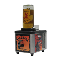 Fireball-shot-dispenser-3