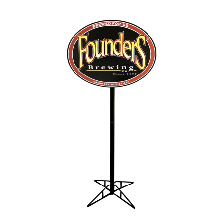 Founders-brewing-signage-metal-signs_450