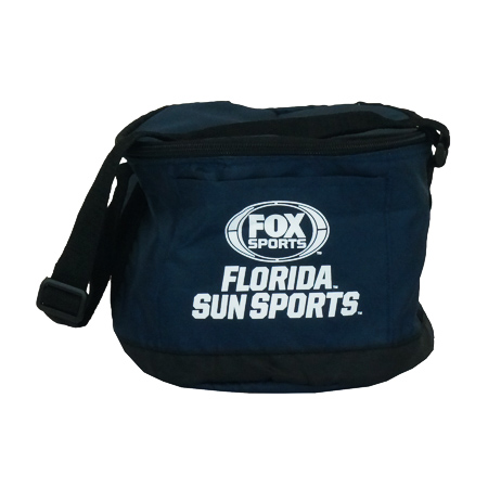 for sports lunch pack