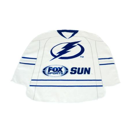Sports Jersey Towel