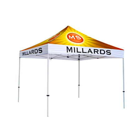 Full-color-event-tent_450