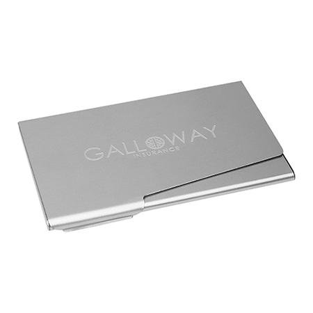 Galloway-business-card-holder